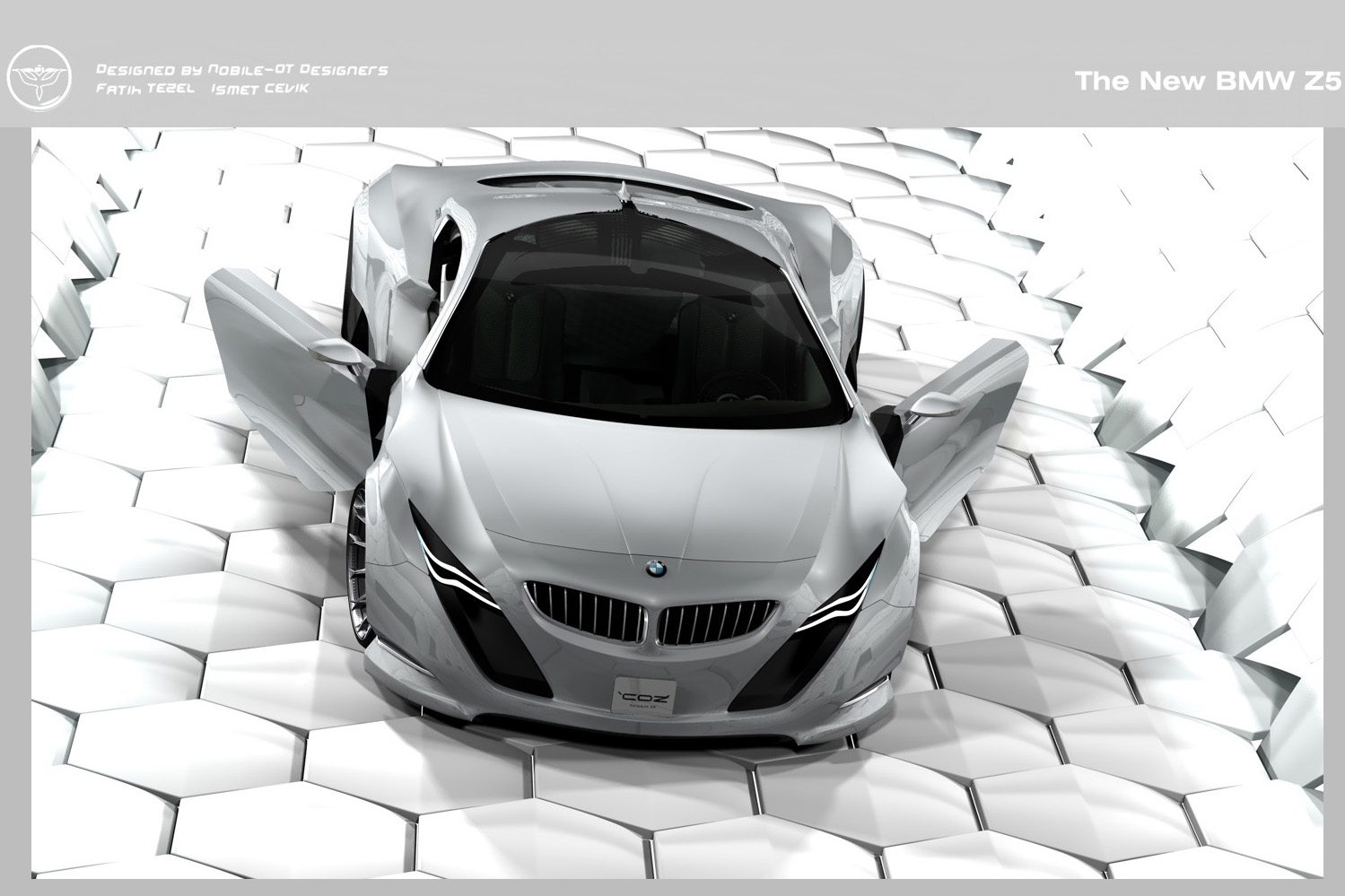 BMW-Z5-7