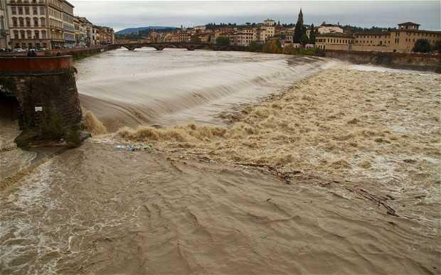 Tuscany_flood620