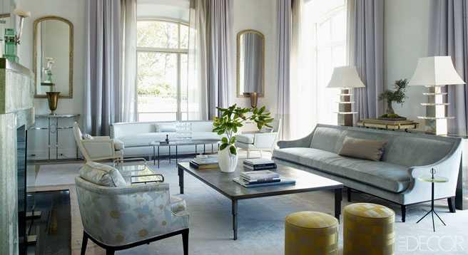 steven jonas o the paper. Black Bedroom Furniture Sets. Home Design Ideas
