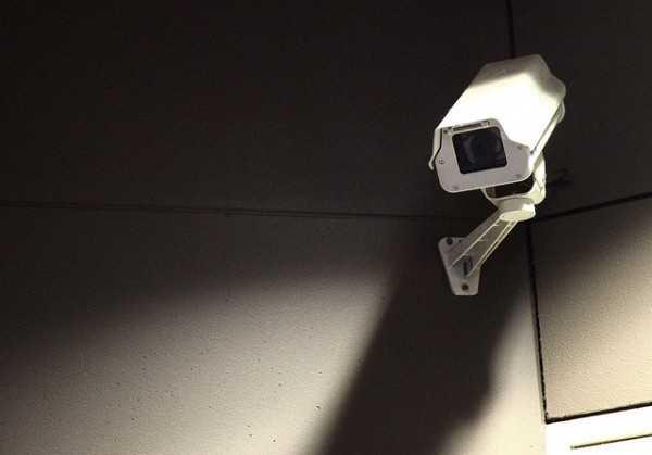 Who-Got-Hurt-By-This-NSA-Scandal-California.-600x419