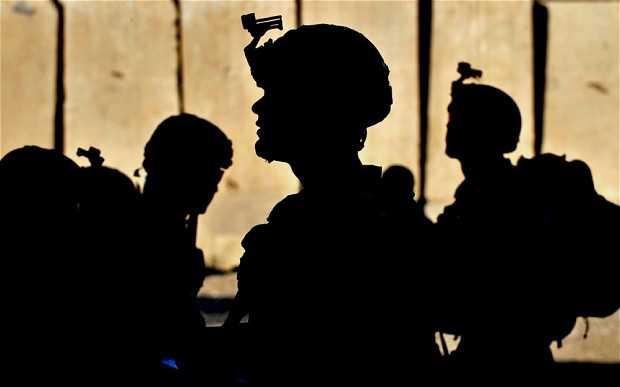 afghanistan-soldie_2554307b