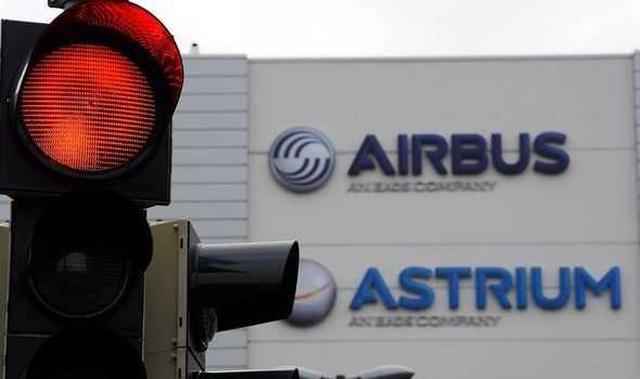 airbus-cutting-jobs-447766