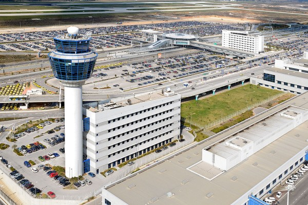 athens_airport600