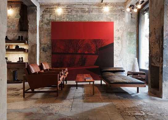 cn_image_3.size.bassam-fellows-02-lifestyle-gallery-interior