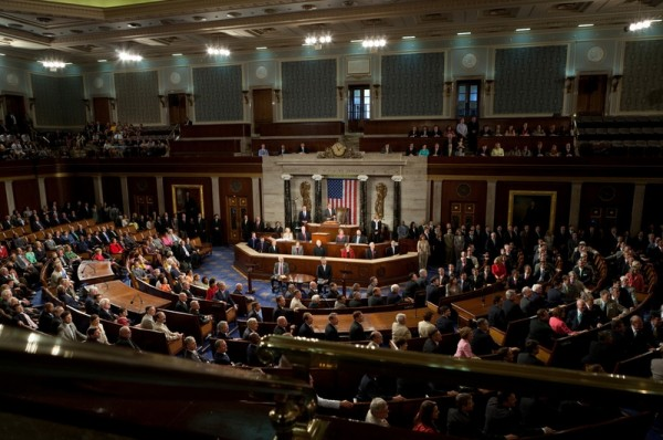 congress800_100114