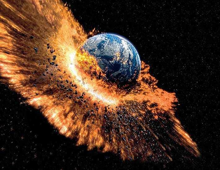 end_earth710