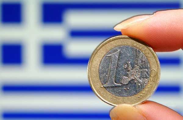 EU-GREECE-EUROZONE-FINANCE-FEATURE