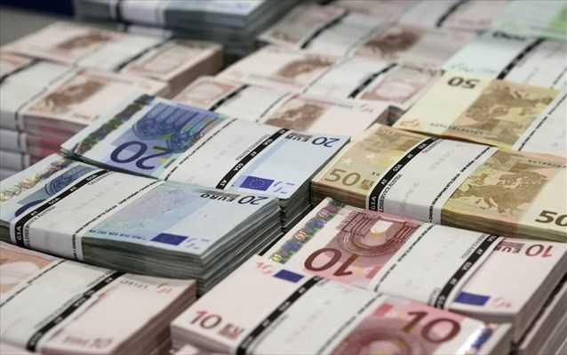 euro-xartonomismata-oikonomia