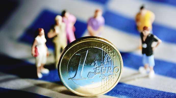 greece-money-austerity-measures.si