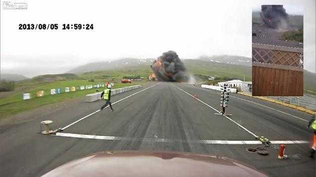 iceland_crash