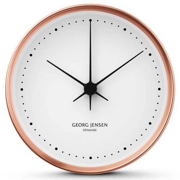 item0.rendition.slideshowWideVertical.wall-clocks-01-georg-jensen