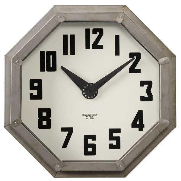 item1.rendition.slideshowWideVertical.wall-clocks-02-rh
