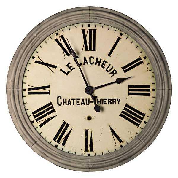 item12.rendition.slideshowWideVertical.wall-clocks-13-rh-chateau-thierry-clock