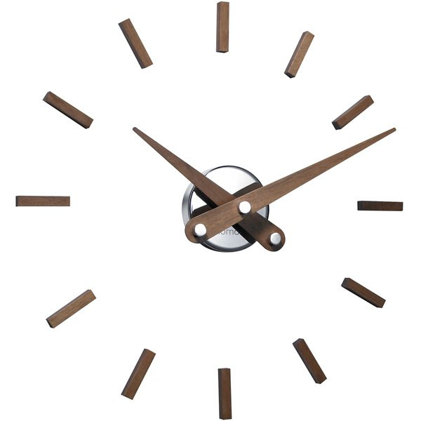 item19.rendition.slideshowWideVertical.wall-clocks-20-sunset
