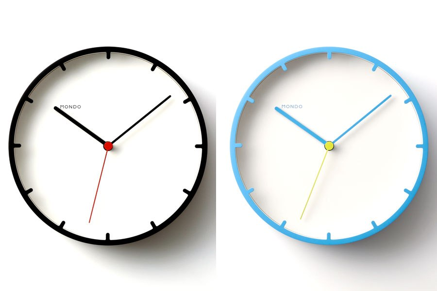 item2.rendition.slideshowWideHorizontal.wall-clocks-03-mondo