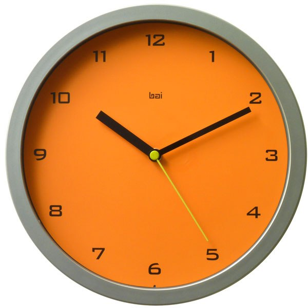 item5.rendition.slideshowWideVertical.wall-clocks-06-bai-designer-clock