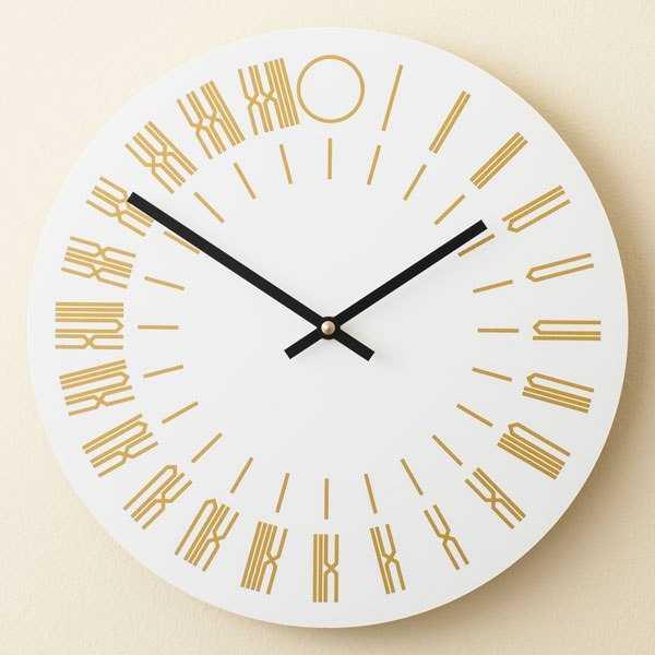 item6.rendition.slideshowWideVertical.wall-clocks-07-tauba-the-thing