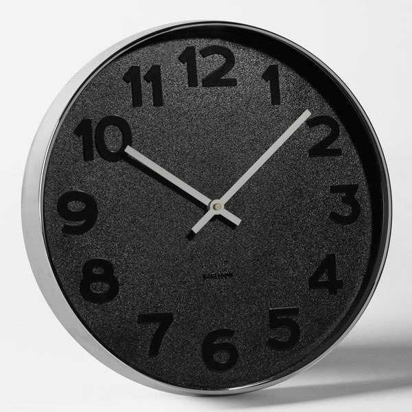 item8.rendition.slideshowWideVertical.wall-clocks-09-west-elm