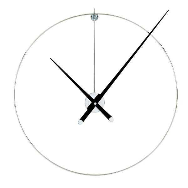 item9.rendition.slideshowWideVertical.wall-clocks-10-ligne-roset