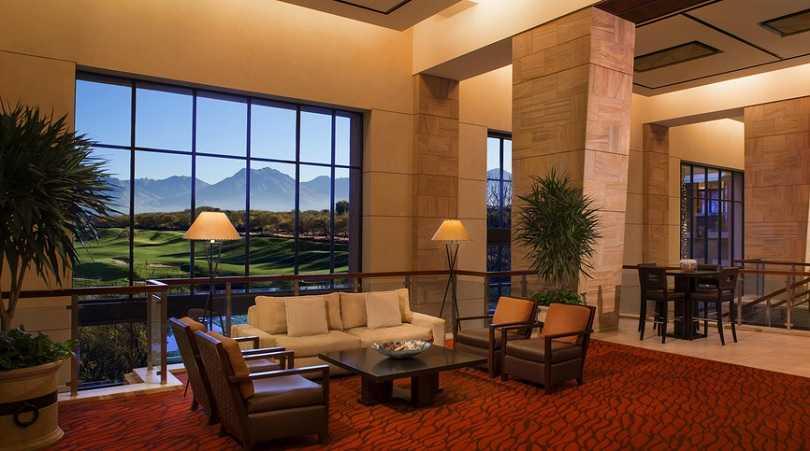lobby westin me thea to parko