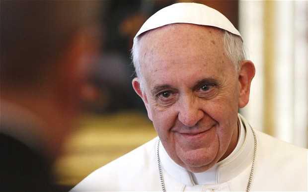 pope-francis_2541160b2
