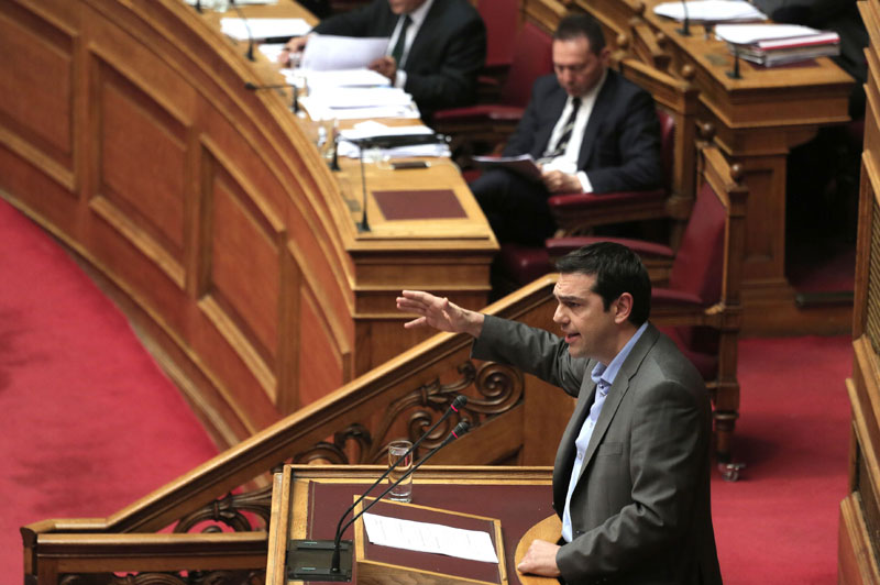 stournaras_tsipras800