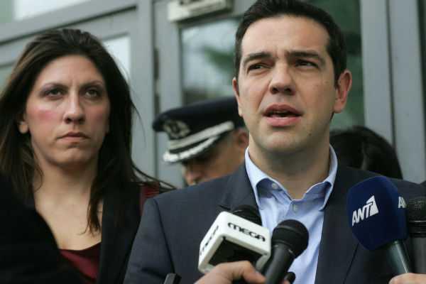 tsipras_konstantopoulou600