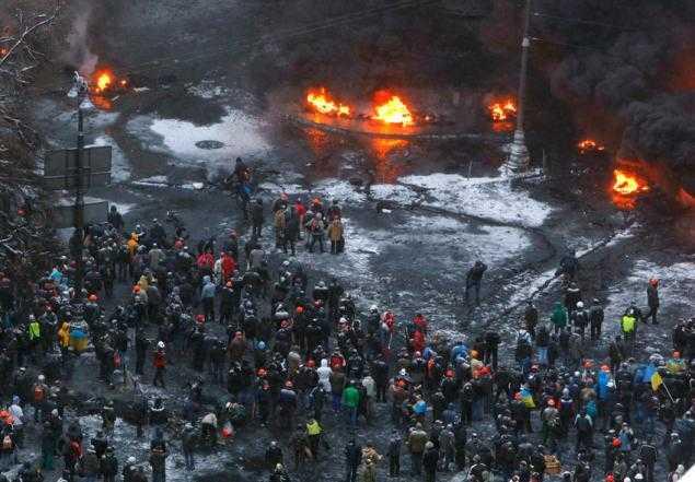 ukraine-protest635