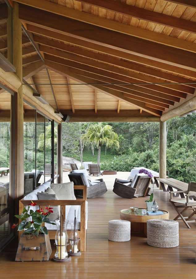 vacation-house-designlakeside-house-designcontemporary-architectureterraces-1