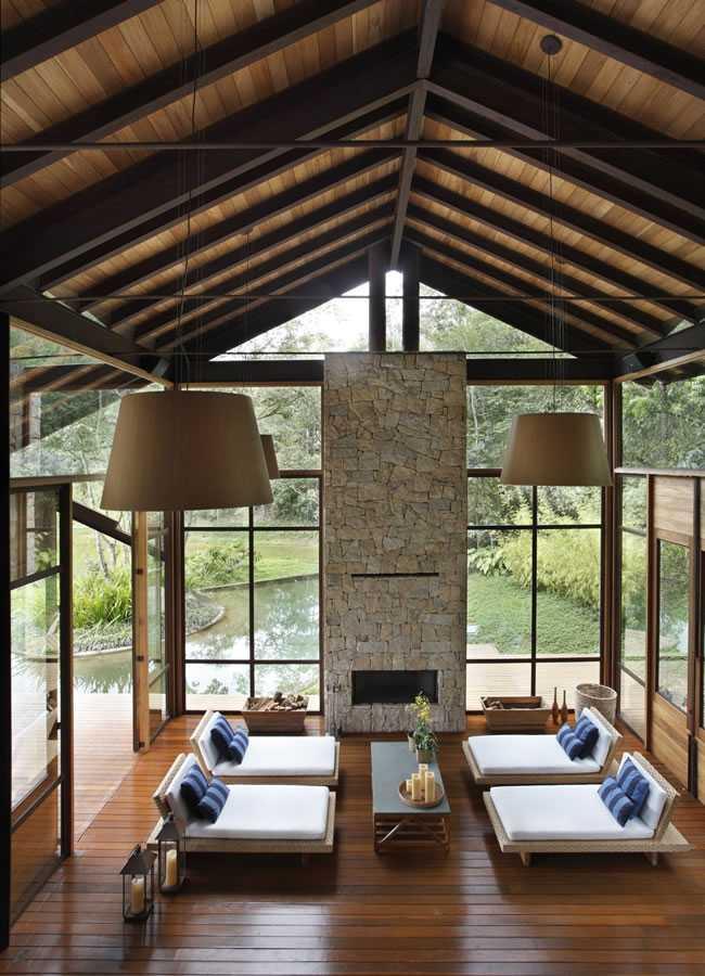 vacation-house-designlakeside-house-designcontemporary-architectureterraces-10