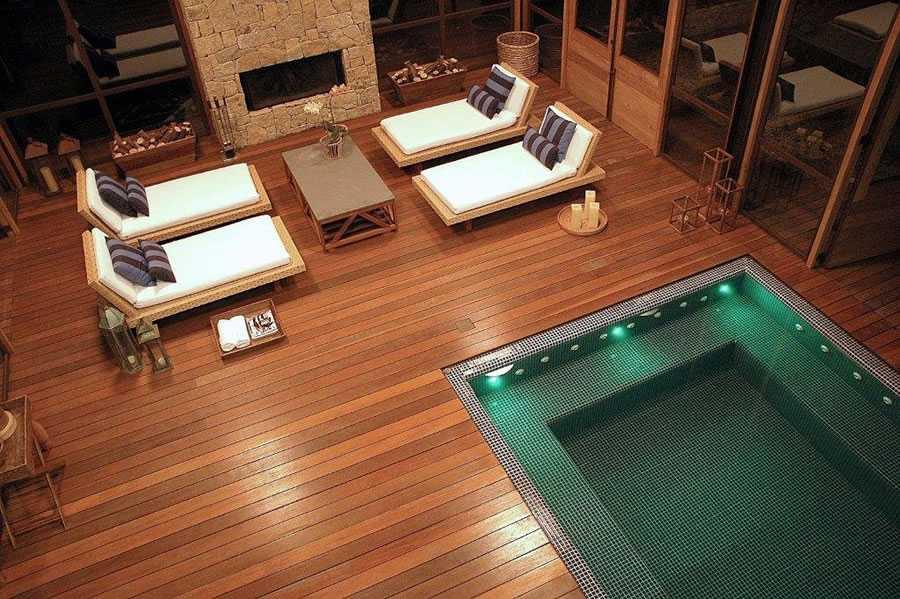 vacation-house-designlakeside-house-designcontemporary-architectureterraces-11