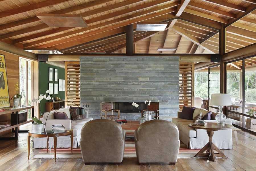 vacation-house-designlakeside-house-designcontemporary-architectureterraces-12