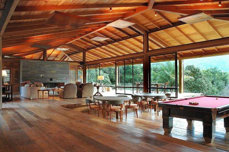 vacation-house-designlakeside-house-designcontemporary-architectureterraces-13