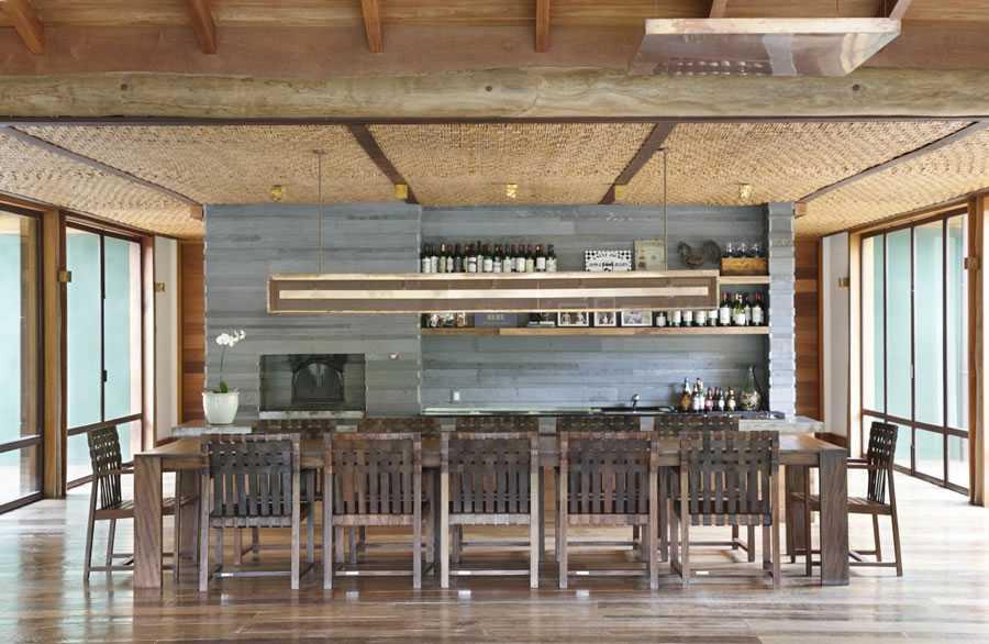 vacation-house-designlakeside-house-designcontemporary-architectureterraces-14