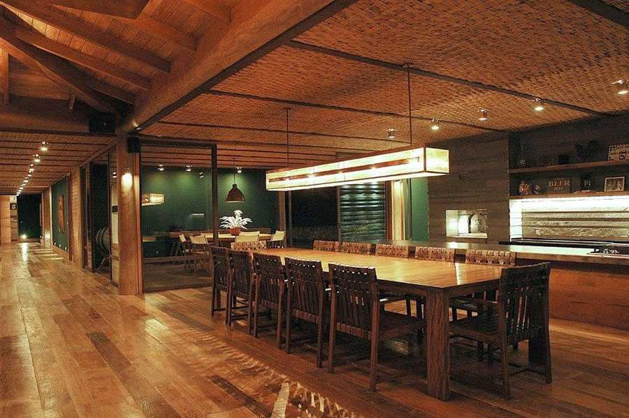 vacation-house-designlakeside-house-designcontemporary-architectureterraces-15