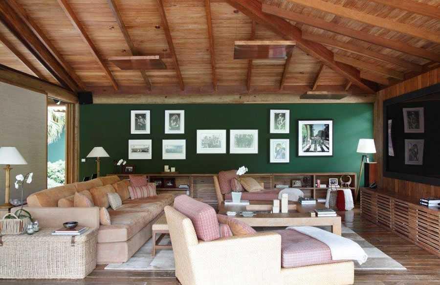 vacation-house-designlakeside-house-designcontemporary-architectureterraces-16