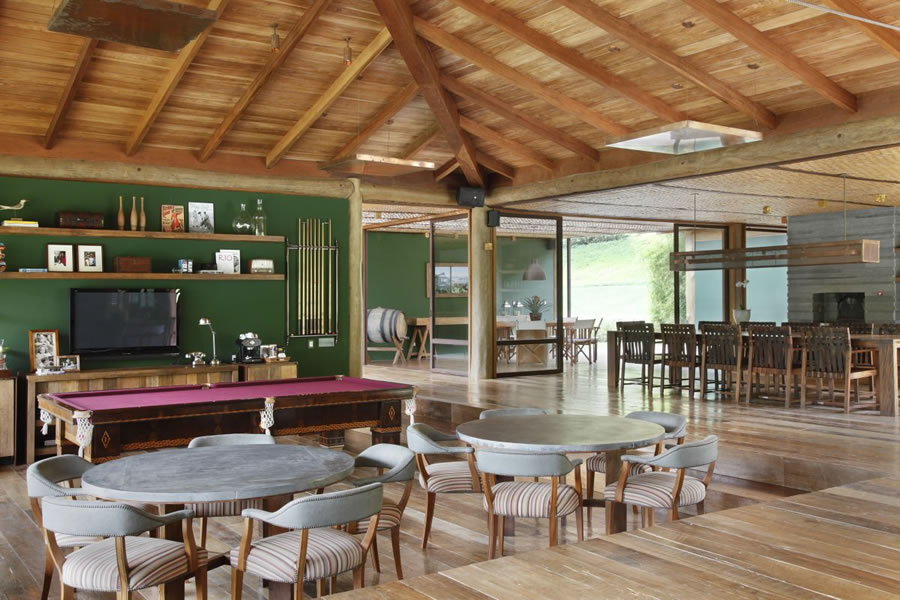 vacation-house-designlakeside-house-designcontemporary-architectureterraces-17