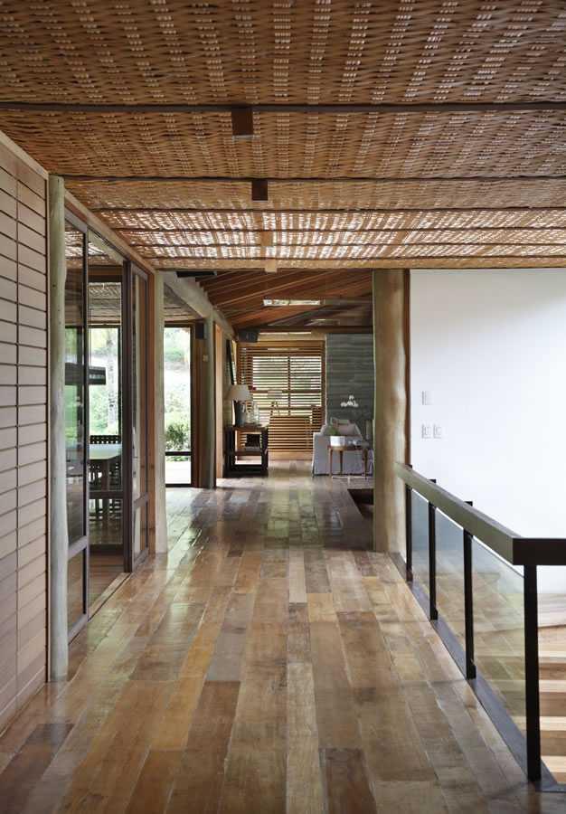 vacation-house-designlakeside-house-designcontemporary-architectureterraces-18