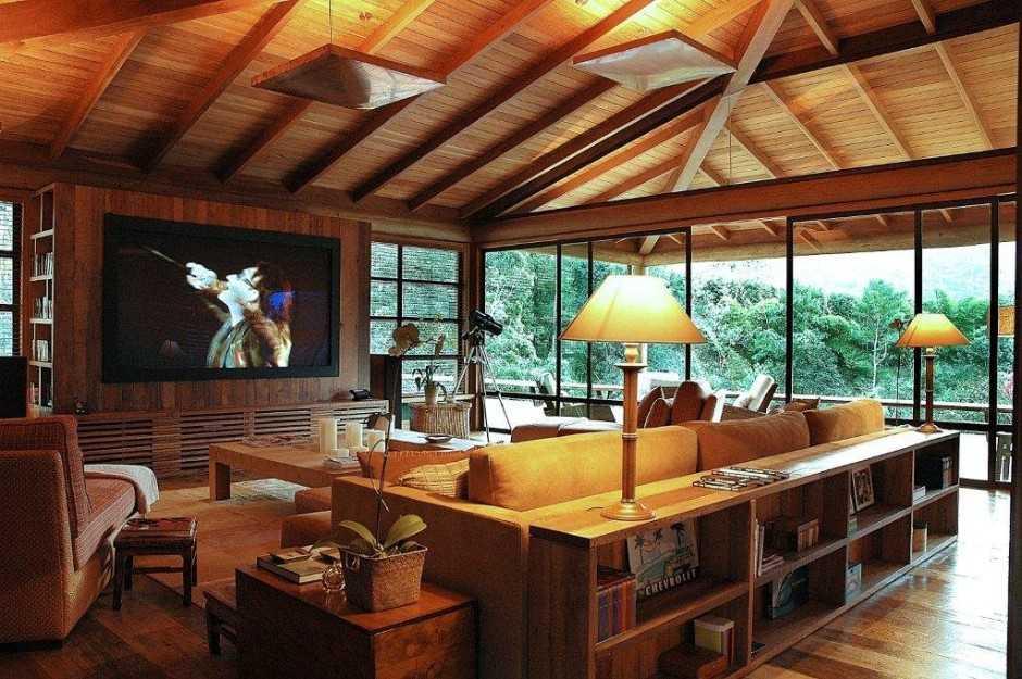 vacation-house-designlakeside-house-designcontemporary-architectureterraces-3