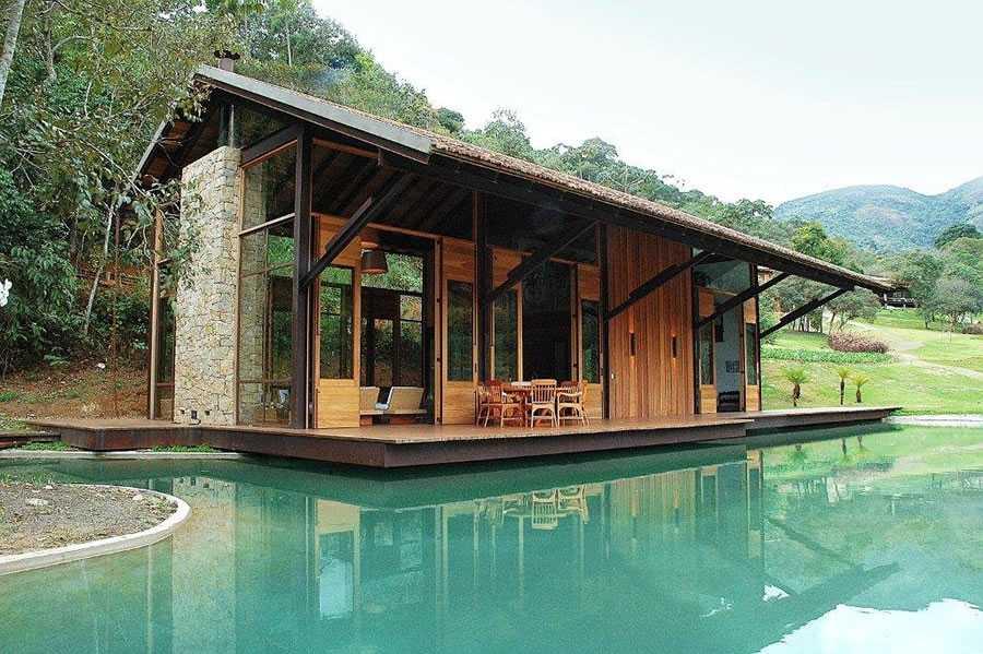 vacation-house-designlakeside-house-designcontemporary-architectureterraces-6