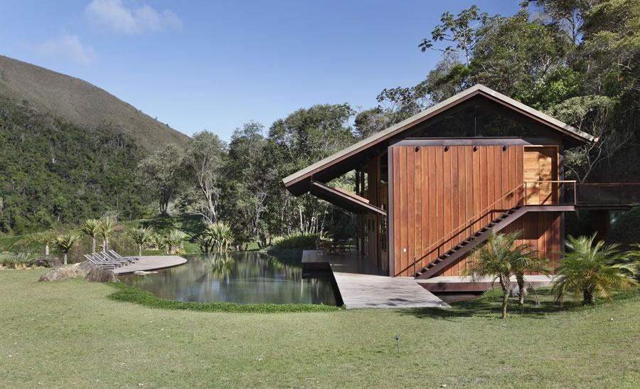 vacation-house-designlakeside-house-designcontemporary-architectureterraces-7