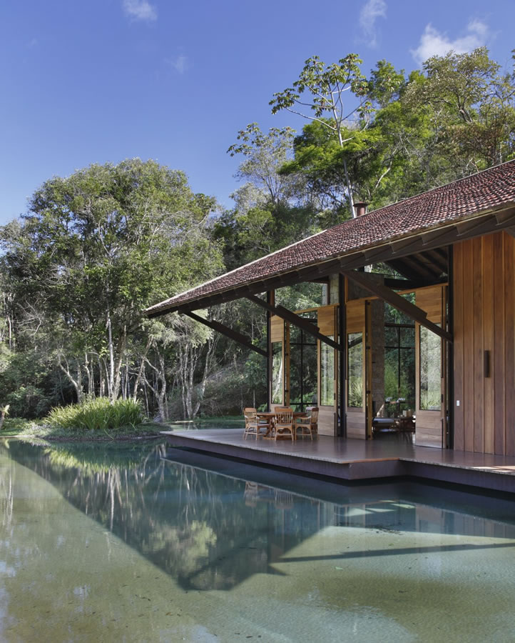 vacation-house-designlakeside-house-designcontemporary-architectureterraces-8