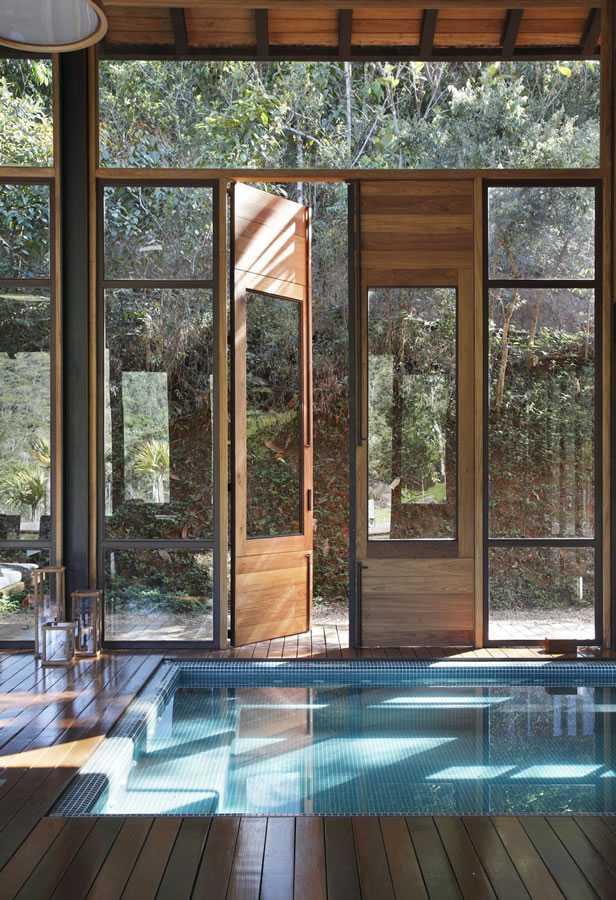 vacation-house-designlakeside-house-designcontemporary-architectureterraces-9