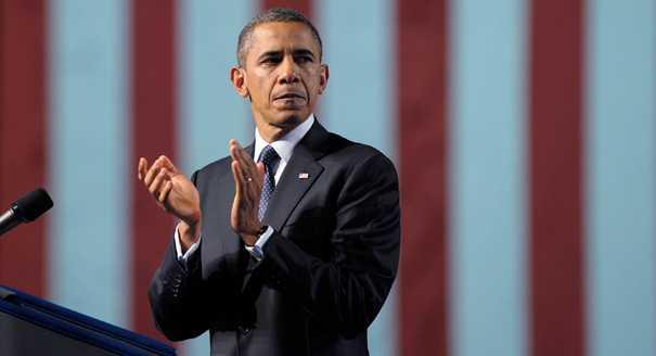 120723_obama_clapping_ap_605