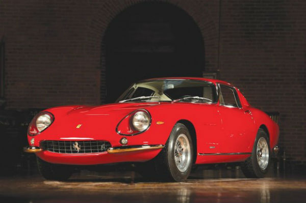 1968-Ferrari-275-GTB-4-Berlinetta_10