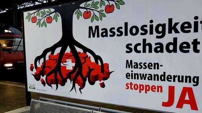 349895_Switzerland-referendum