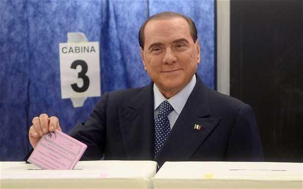 Berlusconi-italy_2490811b