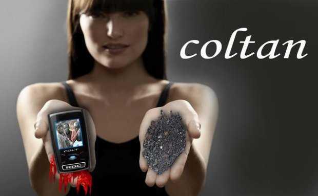 Coltan-Congo-RDC-e1fd6