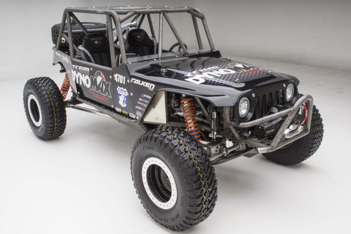 Jeep-Wrangler-based-off-roader-for-King-of-Hammers-race-1-700x466