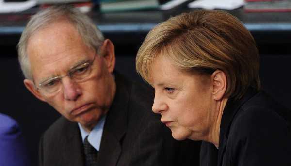 Merkel_Schauble
